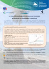 summary-impact-cc-nc-zcne