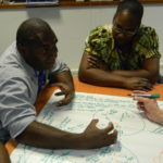 Agreement boosts disease response in Pacific Islands