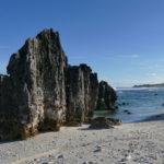 Nauru MPs discuss human rights for development