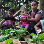 Zoom – Vaiea's little farmers