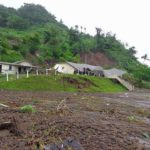 Pacific Community supports recovery efforts in Fiji