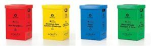 recycling-box-spc