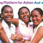 SPC urges participation in online gender equality discussion