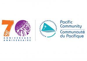 Concours SPC 70th - Logotype-ORANGE-VIOLET