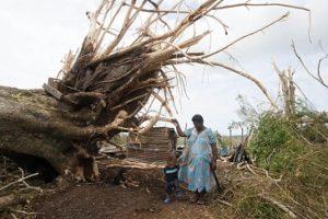 Credit-Humans-Vanuatu_web