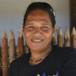 Pacific Island progress towards equality highlighted in new report