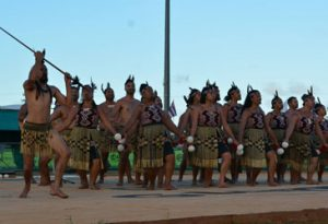maori-performance