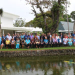 Pacific Resilience Programme launched