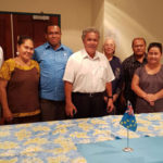 Pacific Community partners with Tuvalu to strengthen human rights