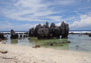 Tuvalu_Fiji_Nauru_web