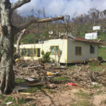Cyclone Winston Lessons Learned to help disaster resilience