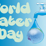 Pacific community marks World Water Day
