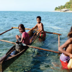 Future of coastal fisheries lies between science, Pacific tradition and a song