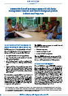 CCCPIR highlight from SPC Fisheries Newsletter #142 - September/December 2013
