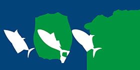 hof10-logo_en