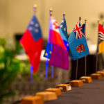 First-ever Pacific MPs' declaration on human rights for good governance