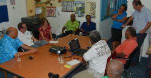 meeting-in-vanuatu-spc-EU-cylcone-pam
