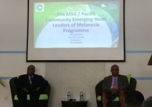 msg-spc-president-baldwin-opens-emerging-youth-leaders-of-melanesia-programme