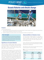 policy-brief-15-en-oceanic-fisheries-and-climate-change-1
