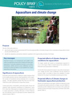 policy-brief-18-en-aquaculture-and-climate-change-1