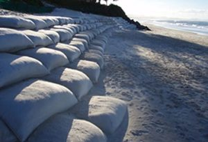 sand-bags_web