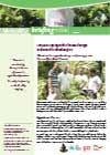 Climate resilient agricultural crops and farming systems Teouma, Efate Island, Vanuatu