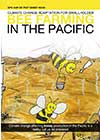 Climate change adaptation for smallholder bee farming in the Pacific