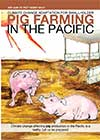 Climate change adaptation for smallholder pig farming in the Pacific