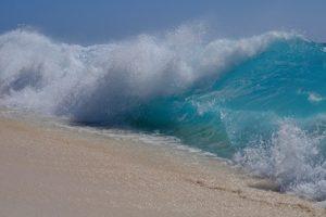 wave_lr