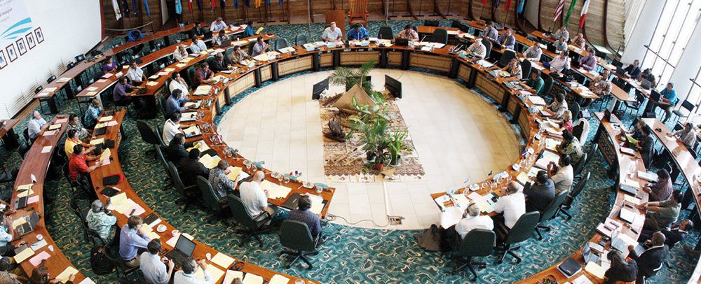 SPC serves Pacific development for 70 years
