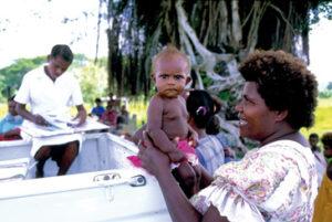 Vanuatu_web