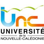 unc-universite-nouvelle-caledonie