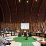 Coastal fisheries monitoring and surveillance highlighted at Heads of Fisheries meeting