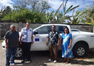 EU-spc-support-disaster-marshall-islands