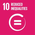 E_SDG_Icons-10