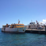 Solomon Islands doubles efforts to strengthen maritime governance framework