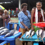 Pacific fisheries leaders to gather in New Caledonia