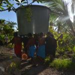 Six pays océaniens ratifient l'Accord de Paris sur le climat