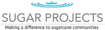 sugar projects logo