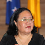 Pacific Community congratulates 'Utoikamanu on high level UN appointment