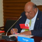 First regional agreement for safety of domestic shipping