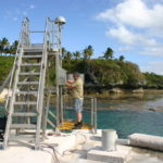 Australia reaffirms commitment to strengthening Pacific Island meteorological services