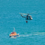 Improving Pacific search and rescue capacity through cooperation and coordination