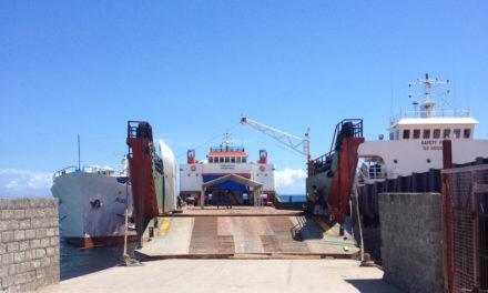Établissement du Centre de coopération de technologie maritime pour le Pacifique : l'OMI choisit la CPS