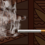 Addressing tobacco's threat to Pacific development