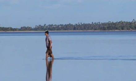 Adapting to Climate Change in the Smaller Pacific Islands