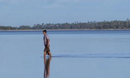Adaptation au changement climatique dans les petites îles d'Océanie