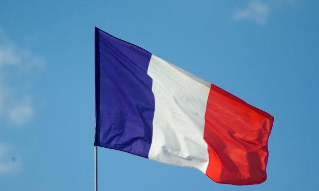 La Communauté du Pacifique (CPS) félicite Emmanuel Macron, nouveau Président élu de la France