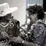 Célébrons l'héritage des femmes océanniennes