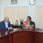 Pacific Community and World Food Programme strengthen cooperation